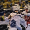 Taekwondo_DutchOpen2012_B0496