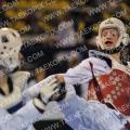 Taekwondo_DutchOpen2012_B0499