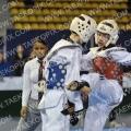 Taekwondo_DutchOpen2012_B0505