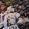 Taekwondo_DutchOpen2012_B0513