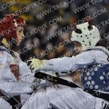 Taekwondo_DutchOpen2012_B0514