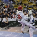 Taekwondo_DutchOpen2012_B0517