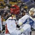 Taekwondo_DutchOpen2012_B0518