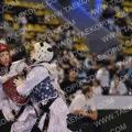 Taekwondo_DutchOpen2012_B0521