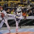 Taekwondo_DutchOpen2012_B0524