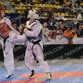 Taekwondo_DutchOpen2012_B0526