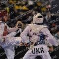 Taekwondo_DutchOpen2012_B0534