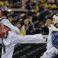 Taekwondo_DutchOpen2012_B0536