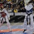 Taekwondo_DutchOpen2012_B0538