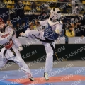 Taekwondo_DutchOpen2012_B0540