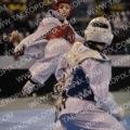 Taekwondo_DutchOpen2012_B0545