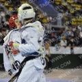 Taekwondo_DutchOpen2012_B0556