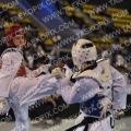 Taekwondo_DutchOpen2012_B0558