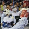 Taekwondo_DutchOpen2012_B0561