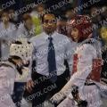 Taekwondo_DutchOpen2012_B0564