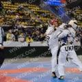 Taekwondo_DutchOpen2012_B0570