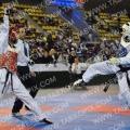 Taekwondo_DutchOpen2012_B0574