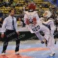 Taekwondo_DutchOpen2012_B0576