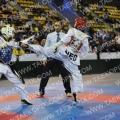 Taekwondo_DutchOpen2012_B0587