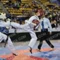 Taekwondo_DutchOpen2012_B0588