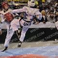 Taekwondo_DutchOpen2012_B0601
