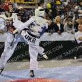 Taekwondo_DutchOpen2012_B0602