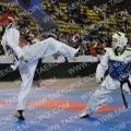 Taekwondo_DutchOpen2012_B0617