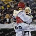 Taekwondo_DutchOpen2012_B0622