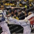 Taekwondo_DutchOpen2012_B0630