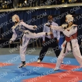 Taekwondo_DutchOpen2012_B0643