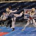Taekwondo_DutchOpen2012_B0646