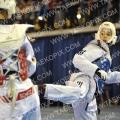 Taekwondo_DutchOpen2012_B0648