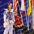 Taekwondo_DutchOpen2013_A0002