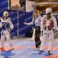Taekwondo_DutchOpen2013_A0005