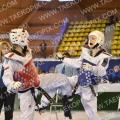Taekwondo_DutchOpen2013_A0009