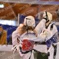 Taekwondo_DutchOpen2013_A0010