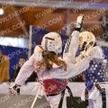 Taekwondo_DutchOpen2013_A0011