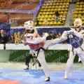 Taekwondo_DutchOpen2013_A0013