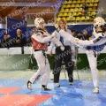 Taekwondo_DutchOpen2013_A0015