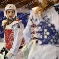 Taekwondo_DutchOpen2013_A0017