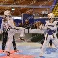 Taekwondo_DutchOpen2013_A0026