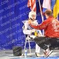 Taekwondo_DutchOpen2013_A0028