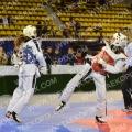 Taekwondo_DutchOpen2013_A0030