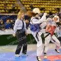 Taekwondo_DutchOpen2013_A0032