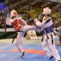 Taekwondo_DutchOpen2013_A0034
