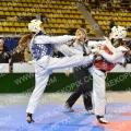 Taekwondo_DutchOpen2013_A0036