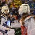 Taekwondo_DutchOpen2013_A0041
