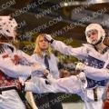 Taekwondo_DutchOpen2013_A0044