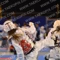 Taekwondo_DutchOpen2013_A0050