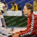 Taekwondo_DutchOpen2013_A0054